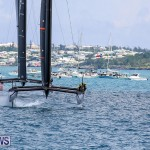 Foil Fest Americas Cup Bermuda, June 25 2016-104