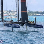 Foil Fest Americas Cup Bermuda, June 25 2016-109
