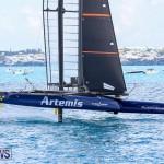 Foil Fest Americas Cup Bermuda, June 25 2016-110