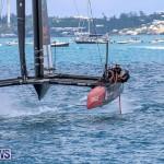 Foil Fest Americas Cup Bermuda, June 25 2016-112