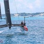 Foil Fest Americas Cup Bermuda, June 25 2016-113