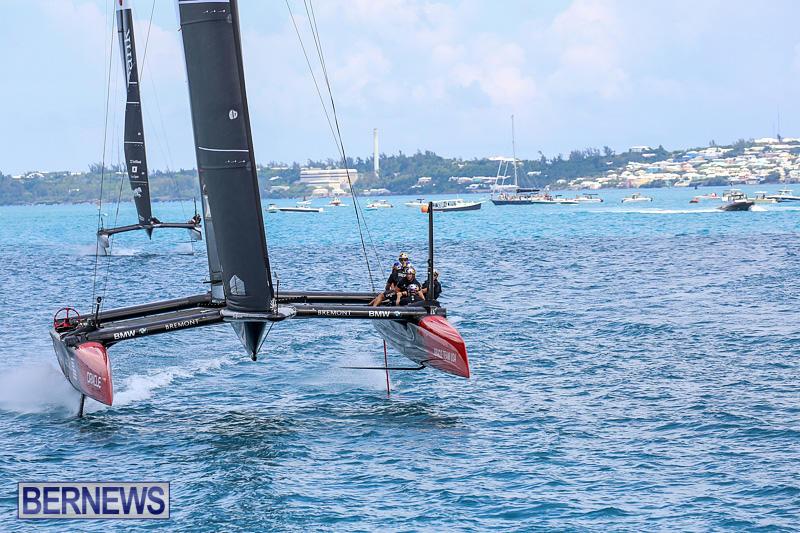 Foil-Fest-Americas-Cup-Bermuda-June-25-2016-113