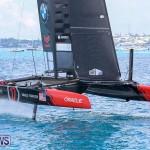 Foil Fest Americas Cup Bermuda, June 25 2016-116