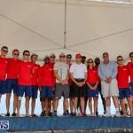 Foil Fest Americas Cup Bermuda, June 25 2016-118