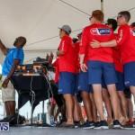 Foil Fest Americas Cup Bermuda, June 25 2016-120