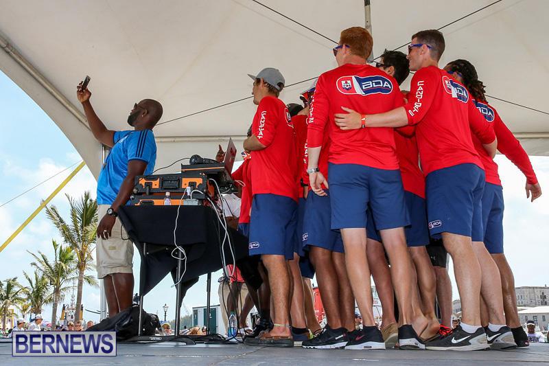 Foil-Fest-Americas-Cup-Bermuda-June-25-2016-120