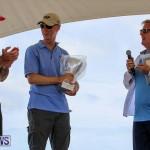 Foil Fest Americas Cup Bermuda, June 25 2016-122