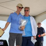 Foil Fest Americas Cup Bermuda, June 25 2016-123