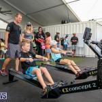 Foil Fest Americas Cup Bermuda, June 25 2016-134
