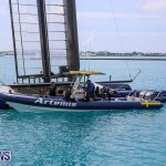 Foil Fest Americas Cup Bermuda, June 25 2016-140