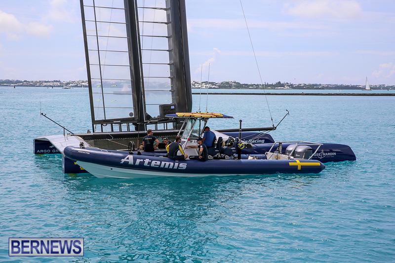 Foil-Fest-Americas-Cup-Bermuda-June-25-2016-140