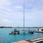 Foil Fest Americas Cup Bermuda, June 25 2016-142