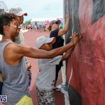 Foil Fest Americas Cup Bermuda, June 25 2016-152