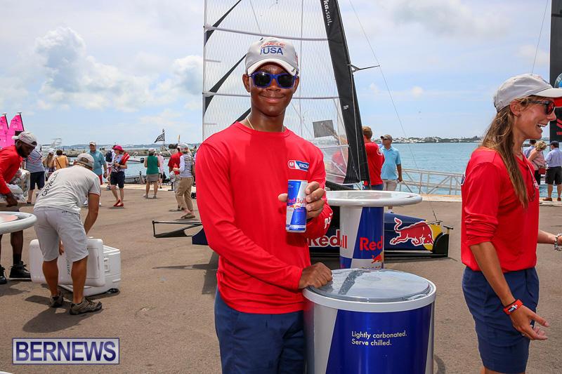 Foil-Fest-Americas-Cup-Bermuda-June-25-2016-153