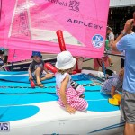 Foil Fest Americas Cup Bermuda, June 25 2016-154