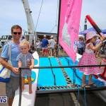 Foil Fest Americas Cup Bermuda, June 25 2016-155
