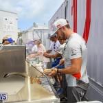Foil Fest Americas Cup Bermuda, June 25 2016-157