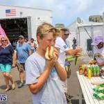 Foil Fest Americas Cup Bermuda, June 25 2016-161