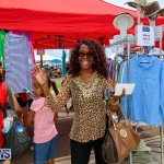 Foil Fest Americas Cup Bermuda, June 25 2016-169