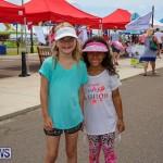 Foil Fest Americas Cup Bermuda, June 25 2016-172
