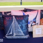 Foil Fest Americas Cup Bermuda, June 25 2016-175