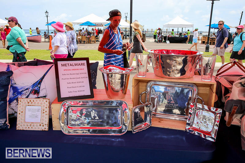 Foil-Fest-Americas-Cup-Bermuda-June-25-2016-176