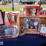 Foil Fest Americas Cup Bermuda, June 25 2016-177