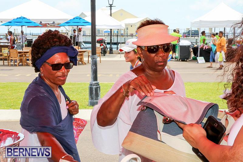 Foil-Fest-Americas-Cup-Bermuda-June-25-2016-179