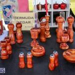 Foil Fest Americas Cup Bermuda, June 25 2016-187