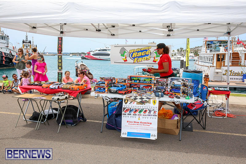 Foil-Fest-Americas-Cup-Bermuda-June-25-2016-189