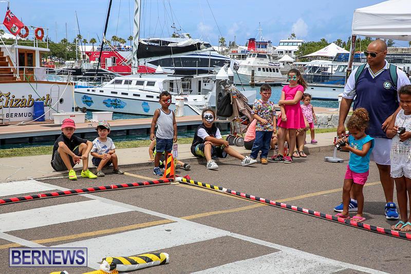 Foil-Fest-Americas-Cup-Bermuda-June-25-2016-193