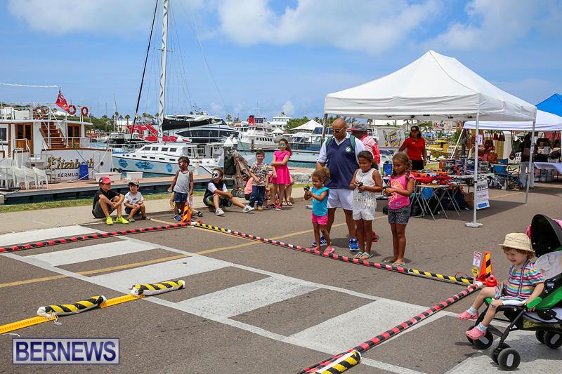 Foil-Fest-Americas-Cup-Bermuda-June-25-2016-194