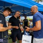 Foil Fest Americas Cup Bermuda, June 25 2016-198