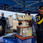 Foil Fest Americas Cup Bermuda, June 25 2016-199