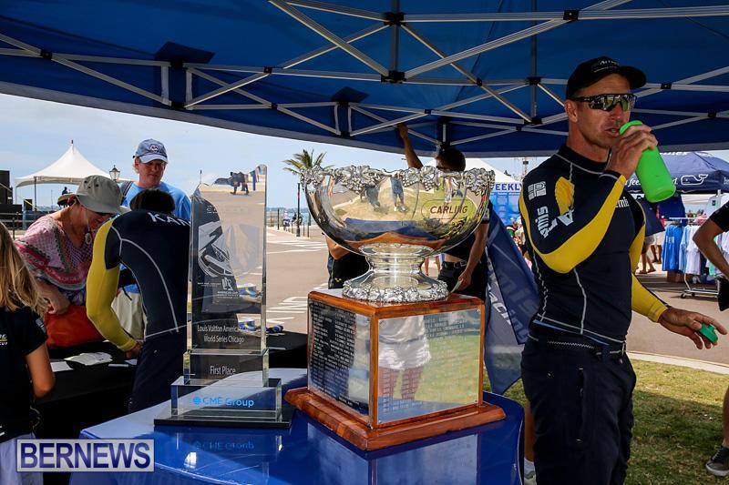 Foil-Fest-Americas-Cup-Bermuda-June-25-2016-199