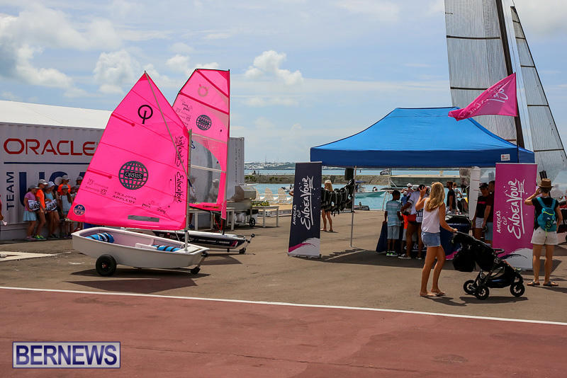 Foil-Fest-Americas-Cup-Bermuda-June-25-2016-21