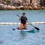 Foil Fest Americas Cup Bermuda, June 25 2016-211