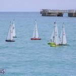 Foil Fest Americas Cup Bermuda, June 25 2016-216