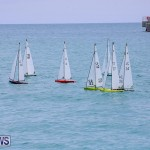 Foil Fest Americas Cup Bermuda, June 25 2016-217