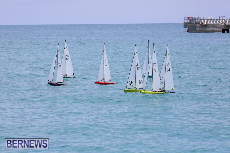 Foil-Fest-Americas-Cup-Bermuda-June-25-2016-217