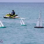 Foil Fest Americas Cup Bermuda, June 25 2016-218