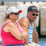 Foil Fest Americas Cup Bermuda, June 25 2016-220