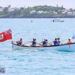 Foil Fest Americas Cup Bermuda, June 25 2016-226