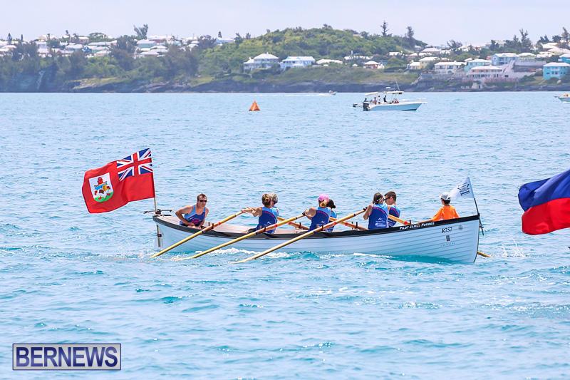 Foil-Fest-Americas-Cup-Bermuda-June-25-2016-226