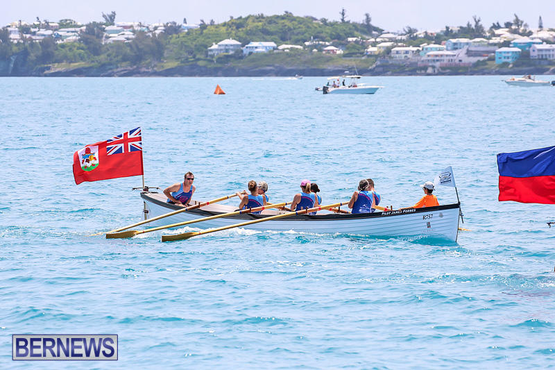 Foil-Fest-Americas-Cup-Bermuda-June-25-2016-227