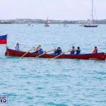 Foil Fest Americas Cup Bermuda, June 25 2016-228