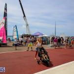 Foil Fest Americas Cup Bermuda, June 25 2016-23