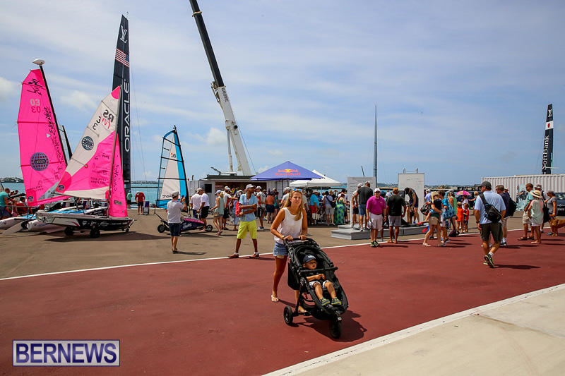 Foil-Fest-Americas-Cup-Bermuda-June-25-2016-23
