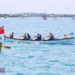 Foil Fest Americas Cup Bermuda, June 25 2016-232