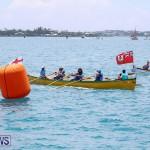 Foil Fest Americas Cup Bermuda, June 25 2016-233
